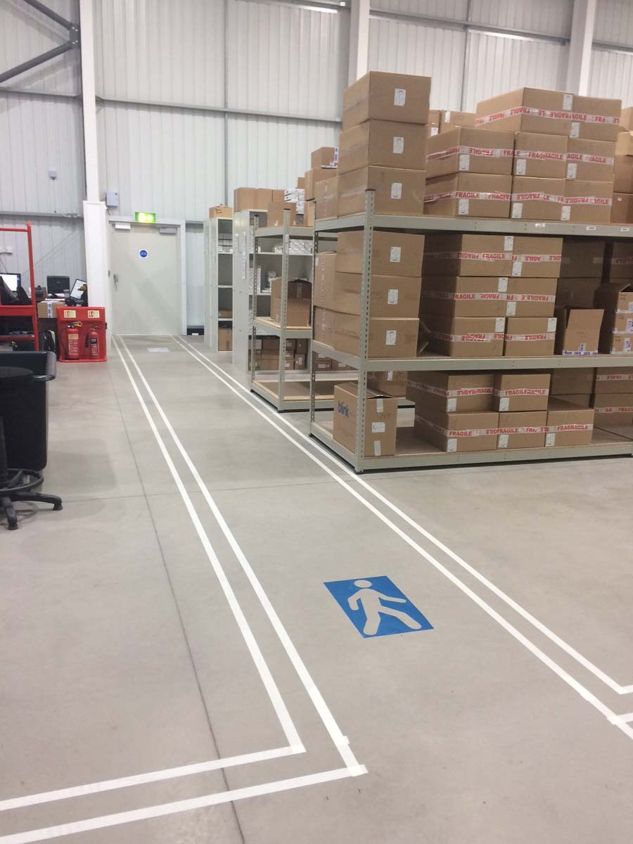 Spartan-Products_Line Marking P2-before