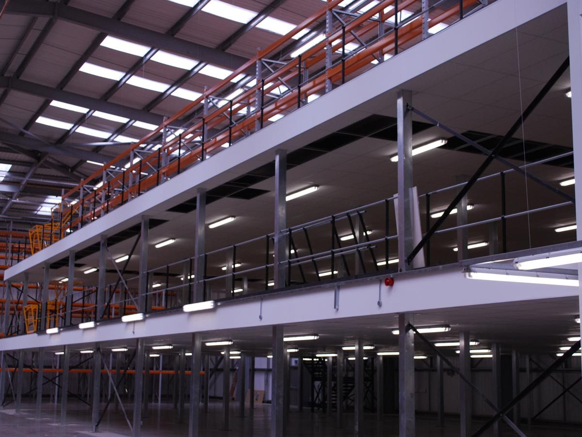 Spartan-Products_Mezzanine L1
