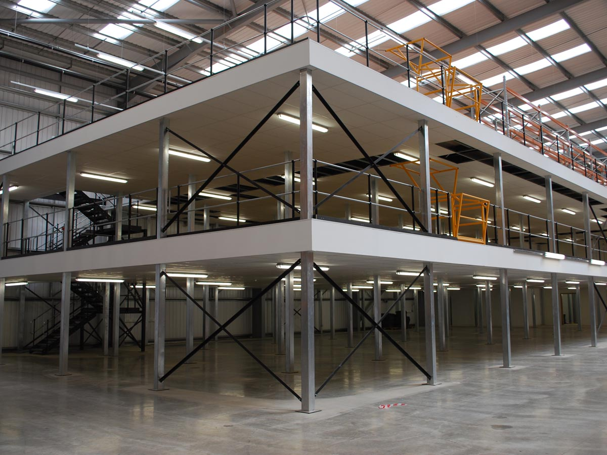 Spartan-Products_Mezzanine L52