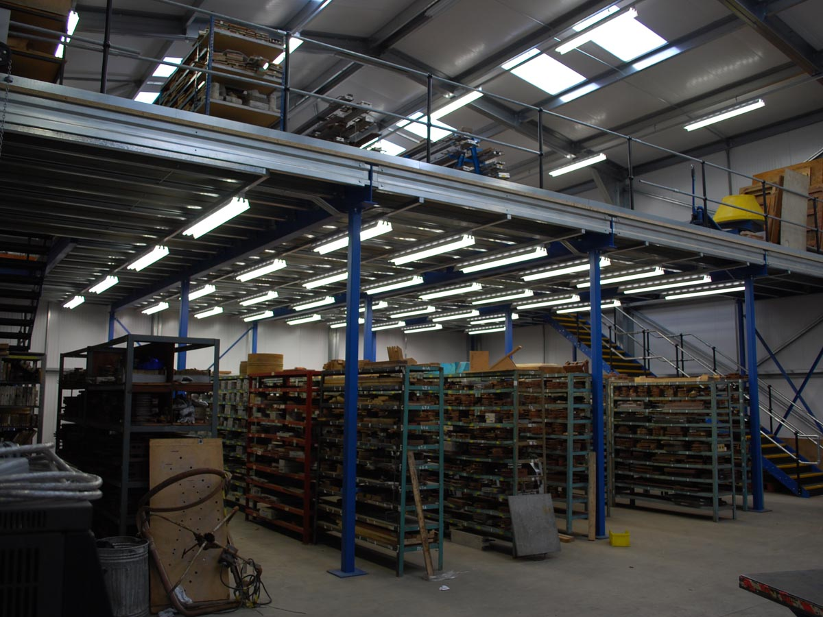 Spartan-Products_Mezzanine L61