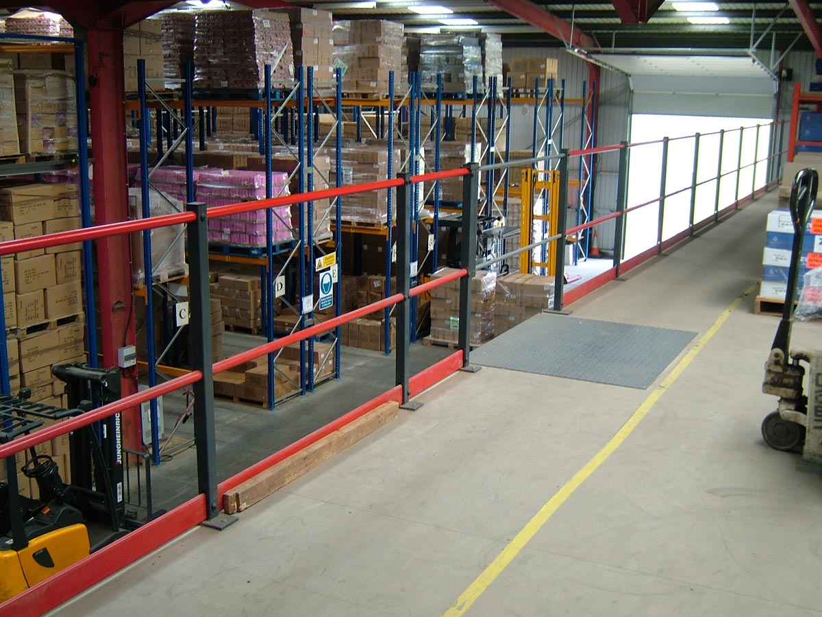 Spartan-Products_Mezzanine L81