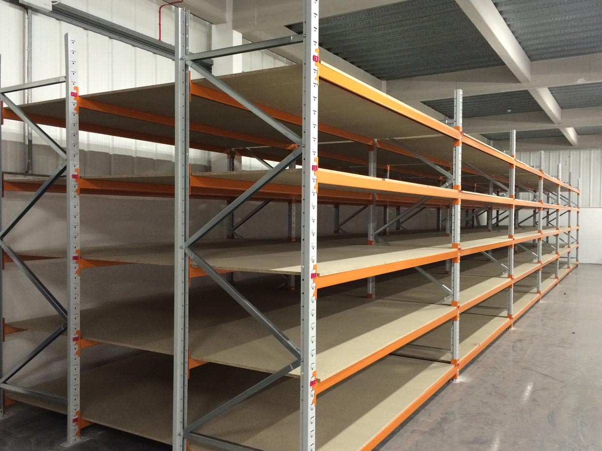 Spartan-Products_Pallet Racking L9