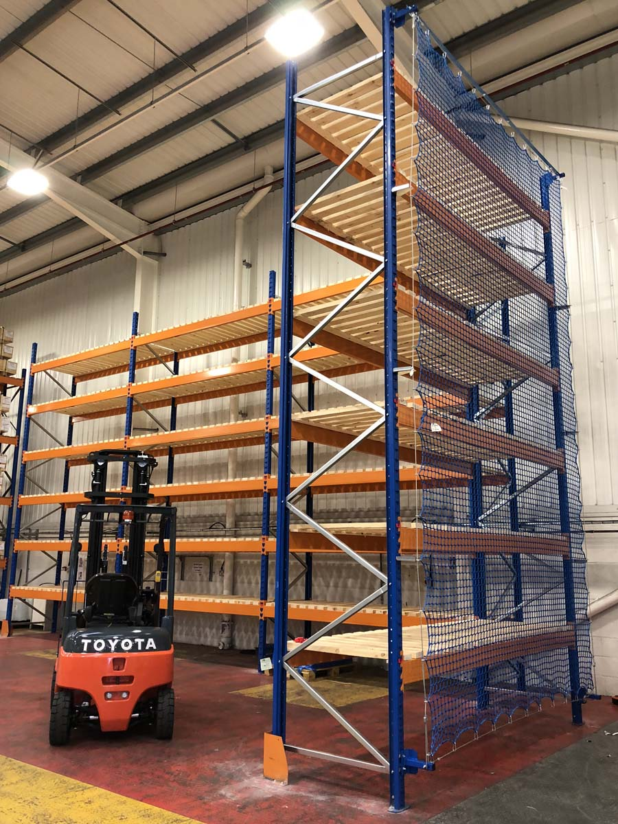Spartan-Products_Pallet Racking P4