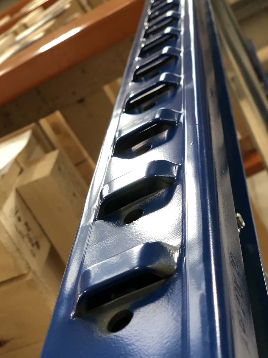 Spartan-Products_Pallet Racking P5