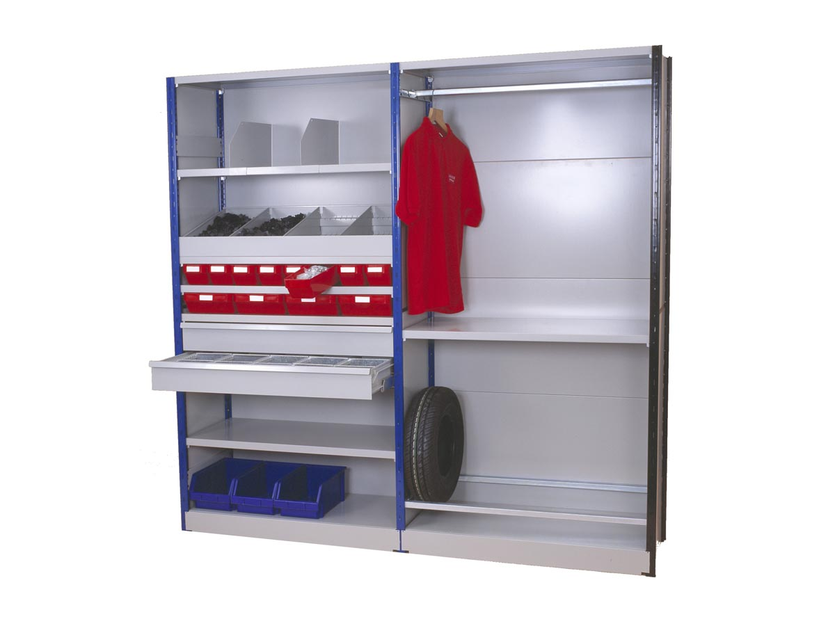 Spartan-Products_Shelving L6