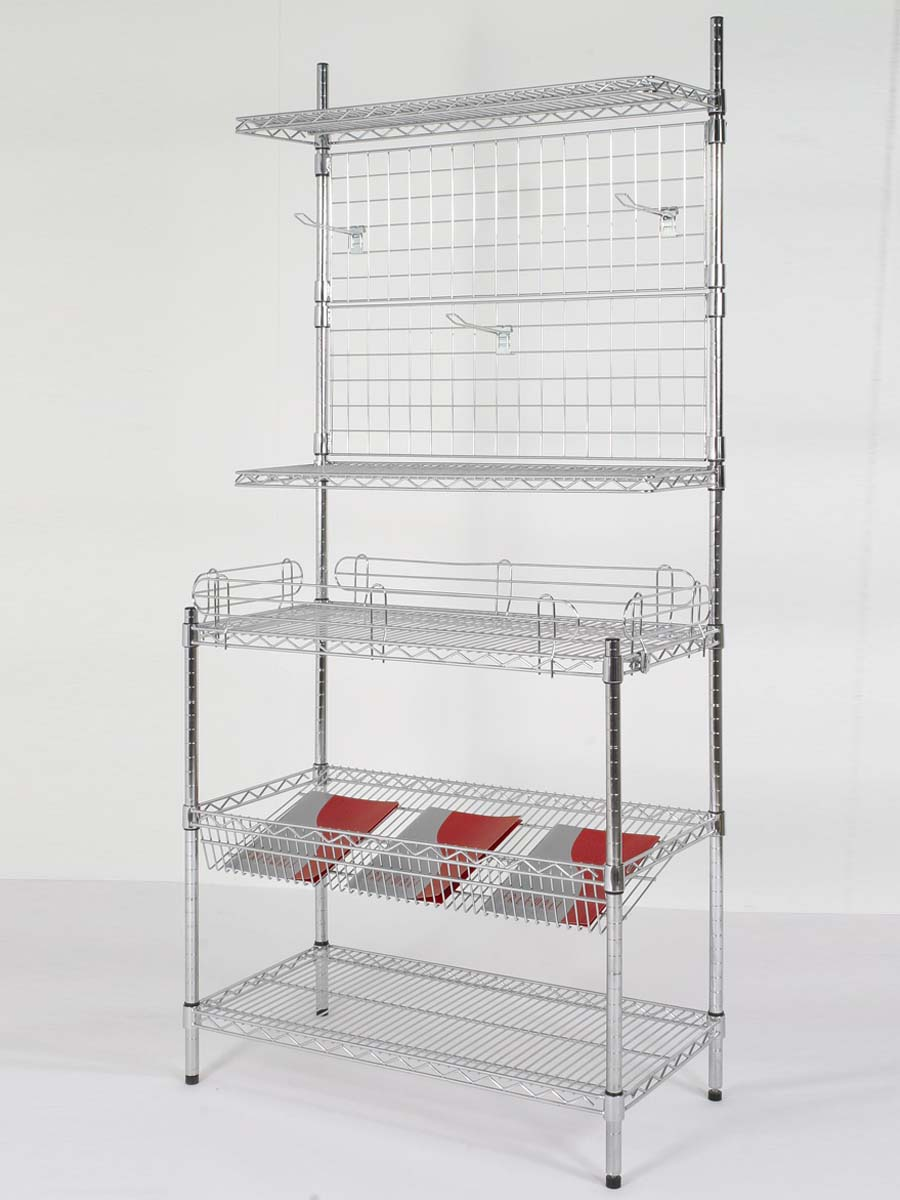 Spartan-Products_Shelving P1