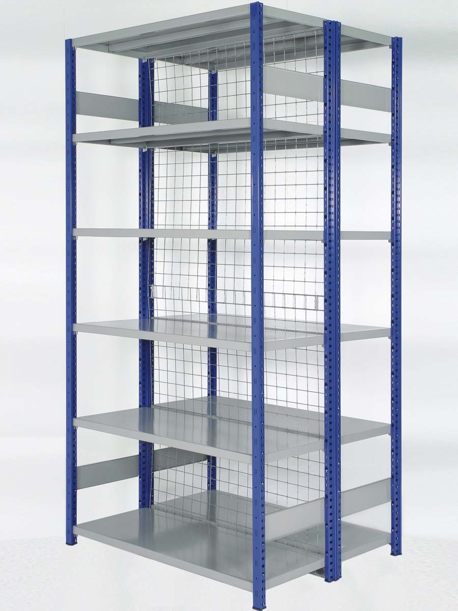 Spartan-Products_Shelving P3