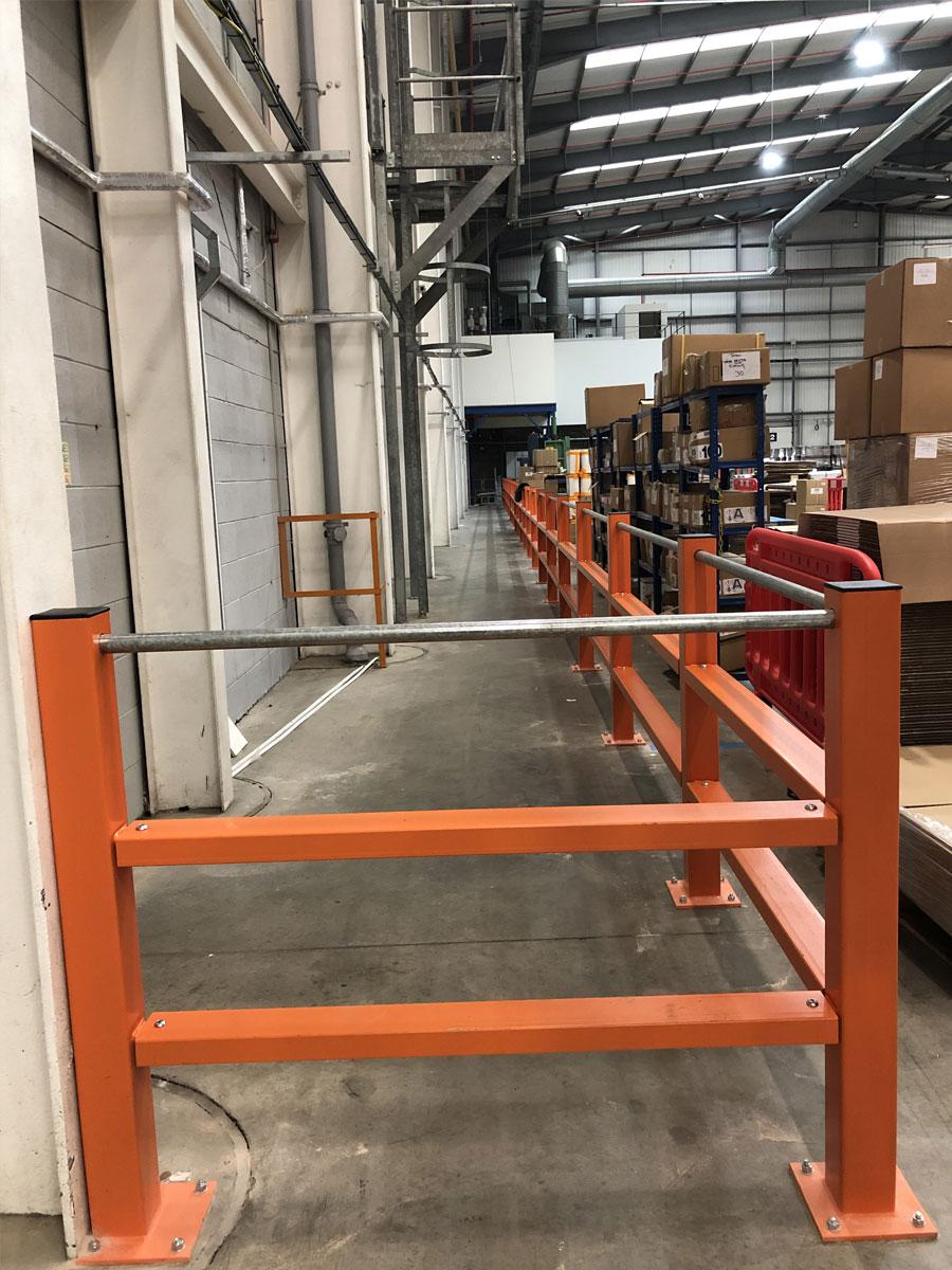 Walkway-Barrier-1