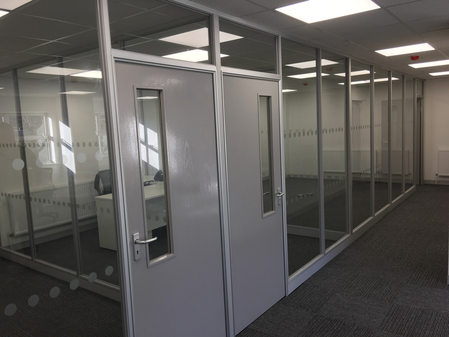 Office-Partitioning004